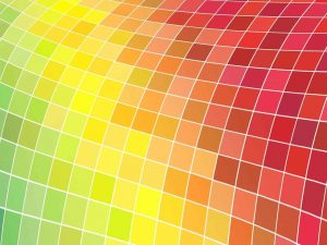 digital painting art