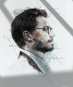 digital painting tips